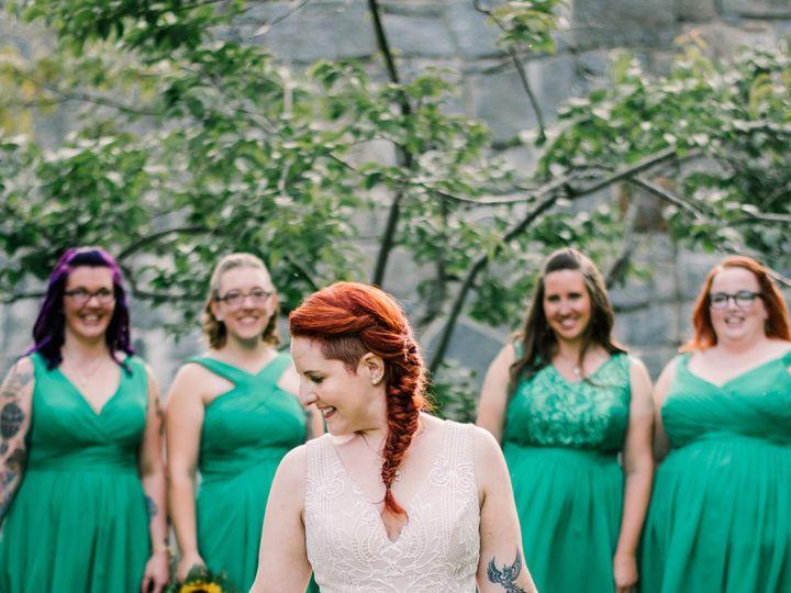 Tmx Web Portfolio 227 51 998790 161730859914225 Portsmouth, NH wedding photography