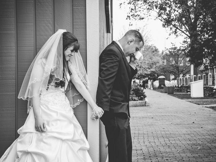 Tmx Web Portfolio 267 51 998790 161730860762690 Portsmouth, NH wedding photography