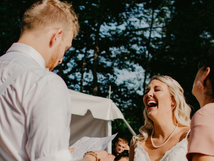 Tmx Web Portfolio 315 51 998790 161730861888919 Portsmouth, NH wedding photography