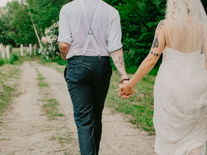 Tmx Web Portfolio 320 51 998790 161730862879035 Portsmouth, NH wedding photography