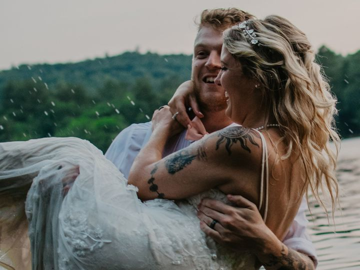 Tmx Web Portfolio 325 51 998790 161730862465528 Portsmouth, NH wedding photography
