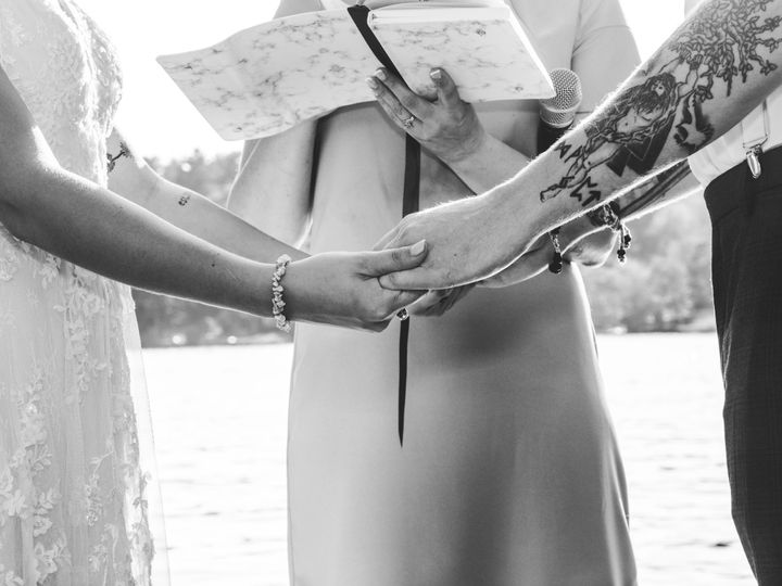 Tmx Web Portfolio 378 51 998790 161730863630670 Portsmouth, NH wedding photography