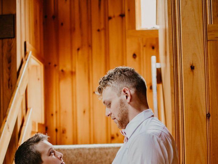 Tmx Web Portfolio 407 51 998790 161730863218632 Portsmouth, NH wedding photography