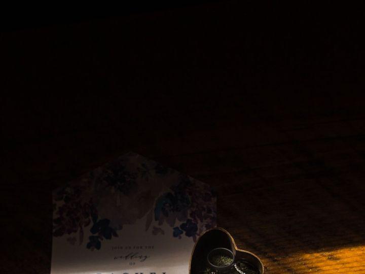 Tmx Web Portfolio 576 51 998790 161730864427391 Portsmouth, NH wedding photography