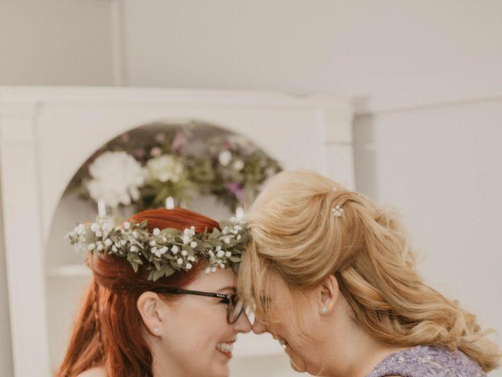 Tmx Web Portfolio 583 51 998790 161730863815388 Portsmouth, NH wedding photography