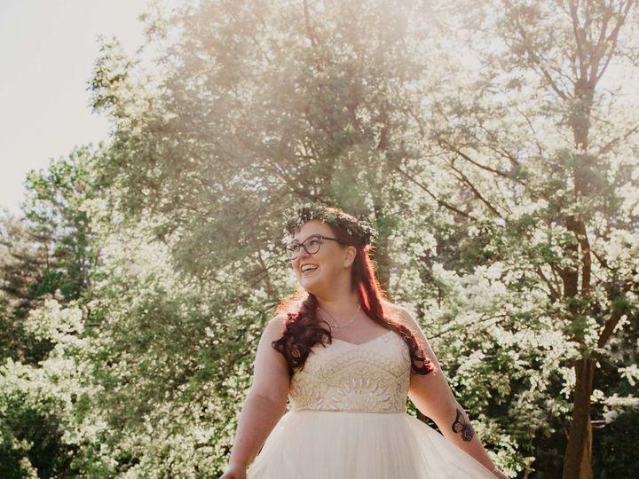 Tmx Web Portfolio 600 51 998790 161730863481377 Portsmouth, NH wedding photography