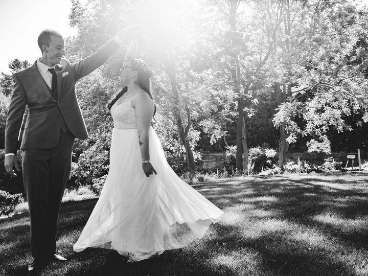 Tmx Web Portfolio 601 51 998790 161730863830271 Portsmouth, NH wedding photography
