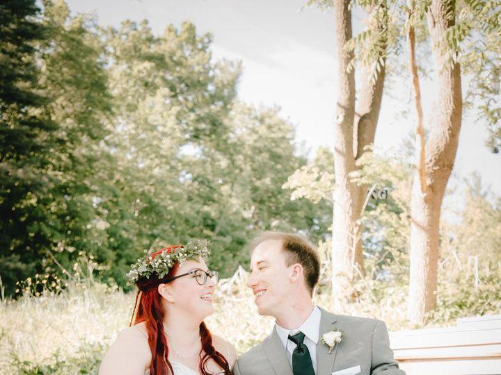 Tmx Web Portfolio 604 51 998790 161730864179563 Portsmouth, NH wedding photography