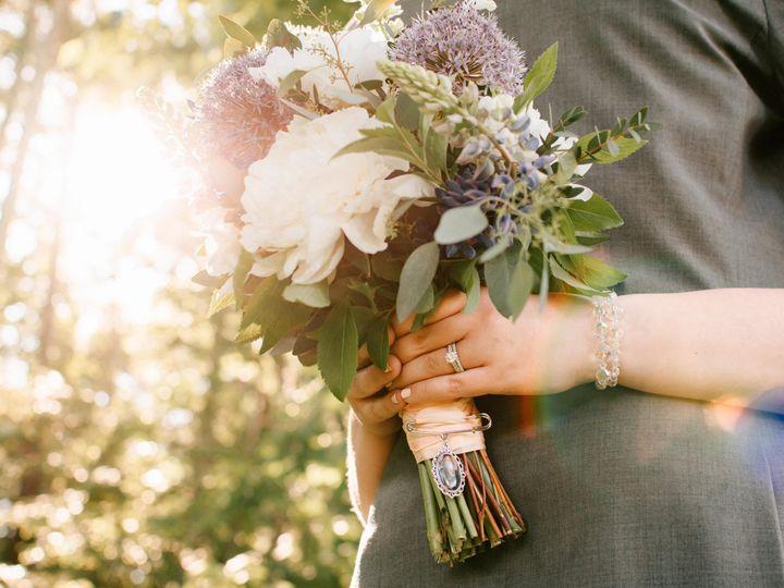 Tmx Web Portfolio 628 51 998790 161730864570394 Portsmouth, NH wedding photography
