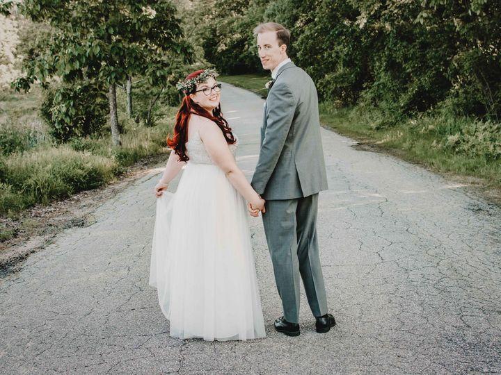 Tmx Web Portfolio 631 51 998790 161730864531514 Portsmouth, NH wedding photography
