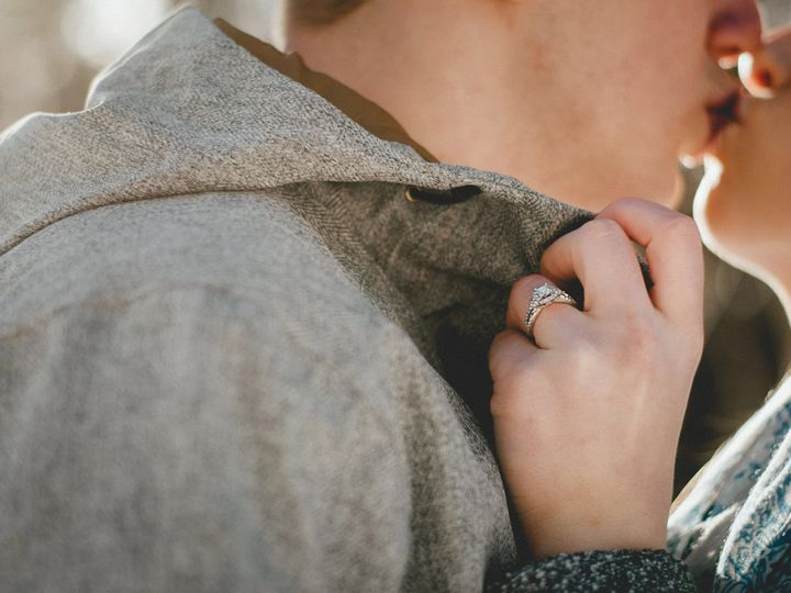 Tmx Web Portfolio 89 51 998790 161730856661163 Portsmouth, NH wedding photography