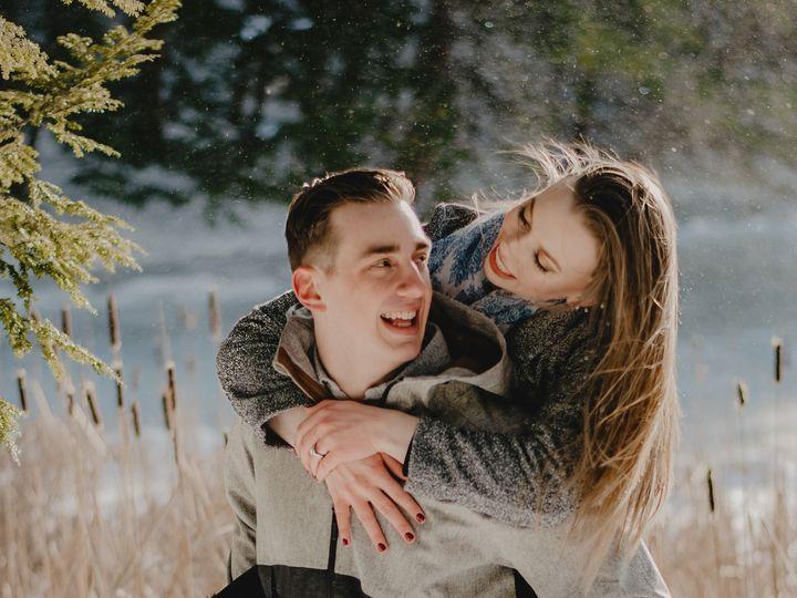 Tmx Web Portfolio 91 51 998790 161730856964681 Portsmouth, NH wedding photography