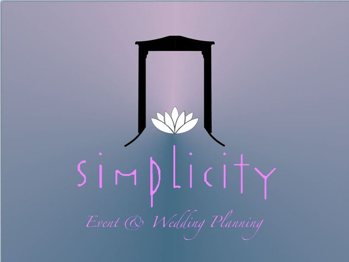 simplicity logo 2013