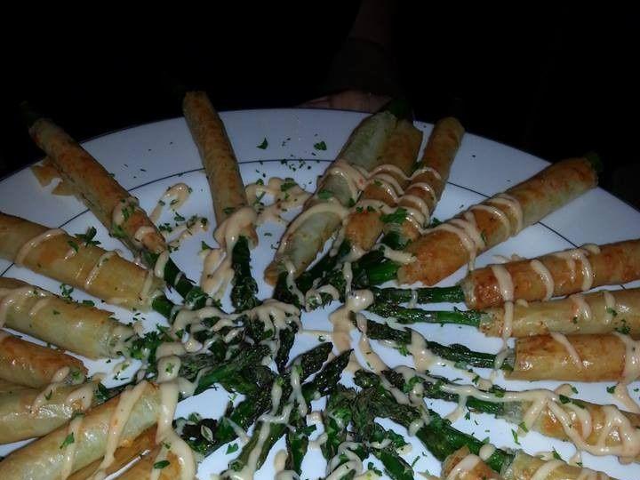 Tmx 1421090908440 Asparagus Altoona, PA wedding catering