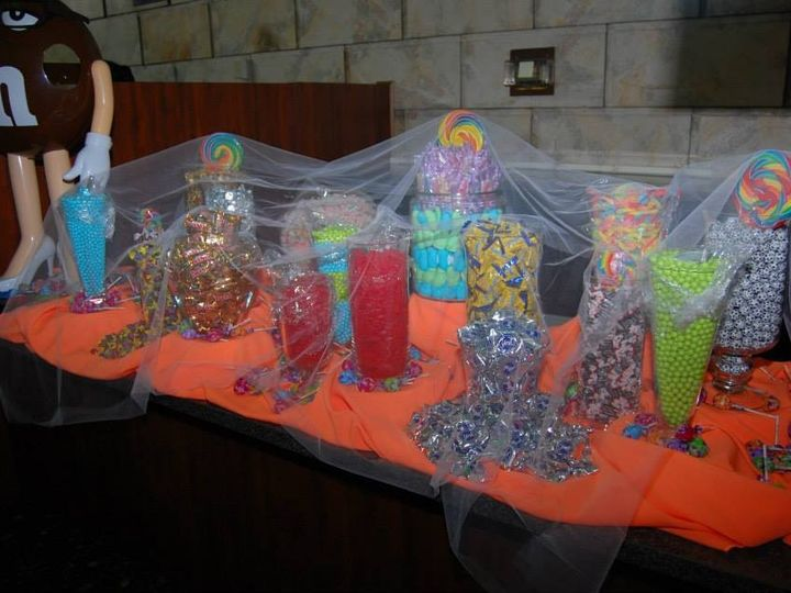 Tmx 1421090913546 Candy Table 2 Altoona, PA wedding catering