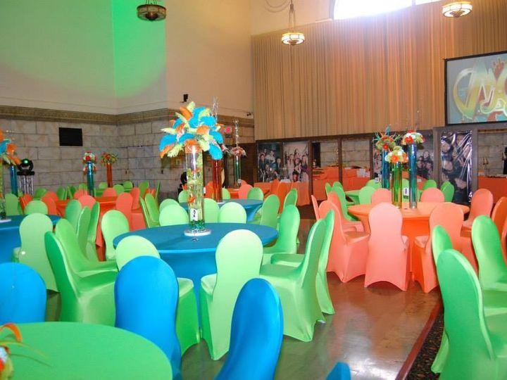 Tmx 1421090927838 Columns 2 Altoona, PA wedding catering