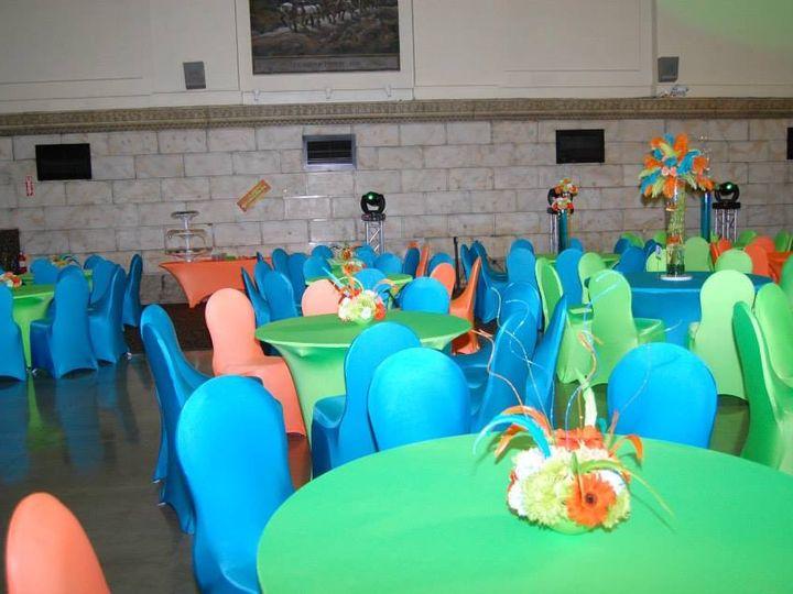 Tmx 1421090931807 Columns Altoona, PA wedding catering