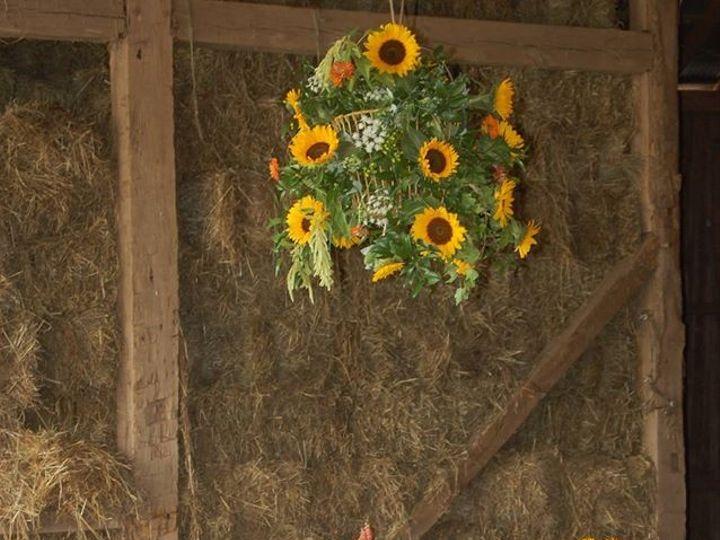 Tmx 1421090970162 Family Farm Altoona, PA wedding catering