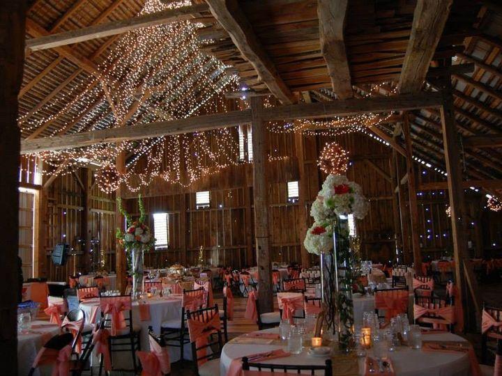 Tmx 1421090973890 Gillbrook Farm Altoona, PA wedding catering