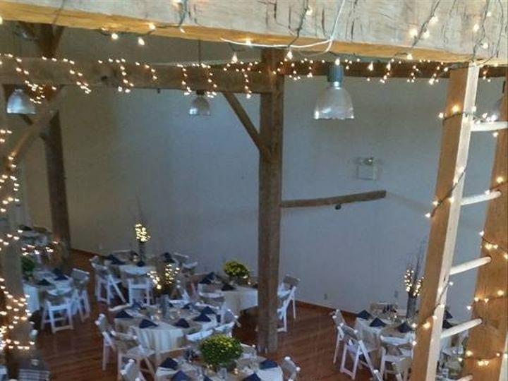 Tmx 1421091005884 Kitons Knob 2 Altoona, PA wedding catering