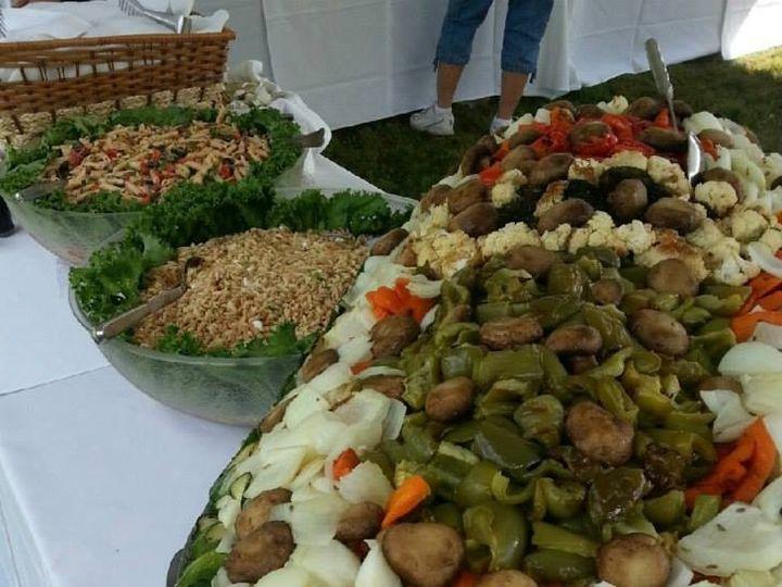 Tmx 1421091030720 Picnic Altoona, PA wedding catering