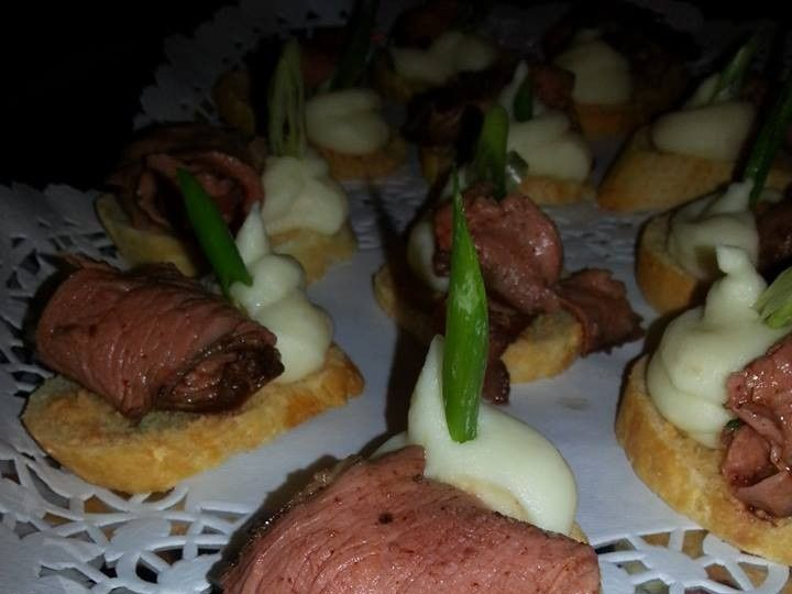 Tmx 1421091034638 Roast Beef Altoona, PA wedding catering