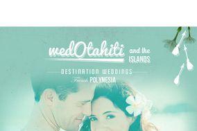 wedOtahiti | Destination Weddings + Unique Ceremonies | French Polynesia