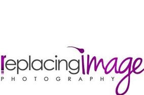 Replacing Image Photography