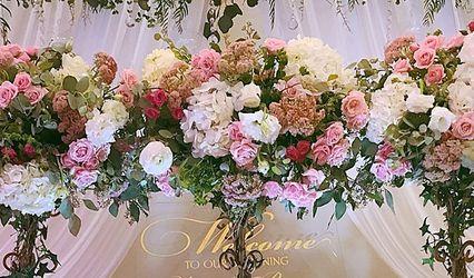 My Luxe Wedding 1