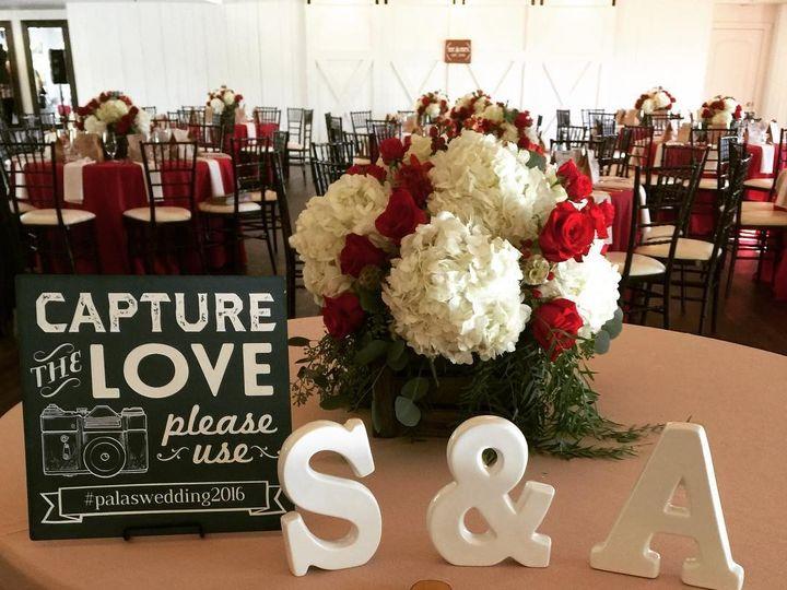 Tmx 1490126351443 1467663512588496541564297039698985828745216n1 Santa Ana, CA wedding invitation