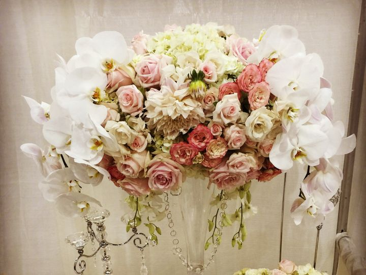 Tmx 1490126371502 Img1675 Santa Ana, CA wedding invitation