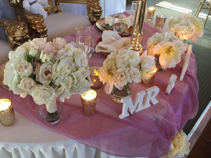Tmx 1490126413075 Img3544 Santa Ana, CA wedding invitation