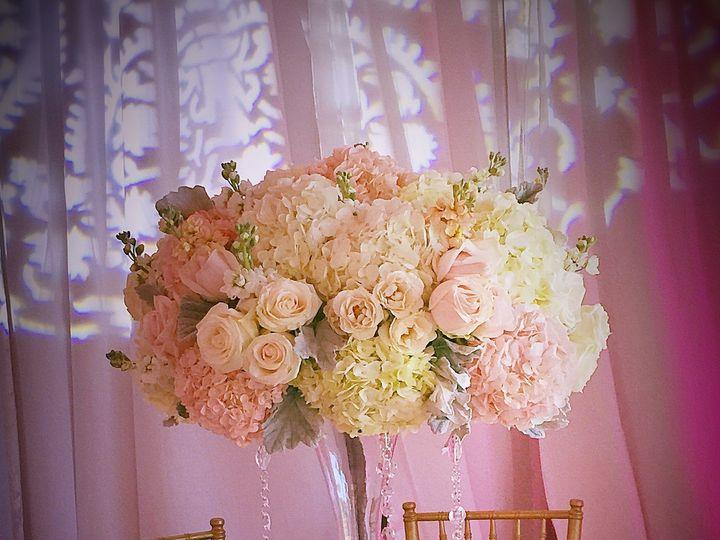 Tmx 1490126482493 Img5670 Santa Ana, CA wedding invitation