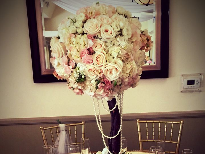 Tmx 1490126496813 Img5671 Santa Ana, CA wedding invitation