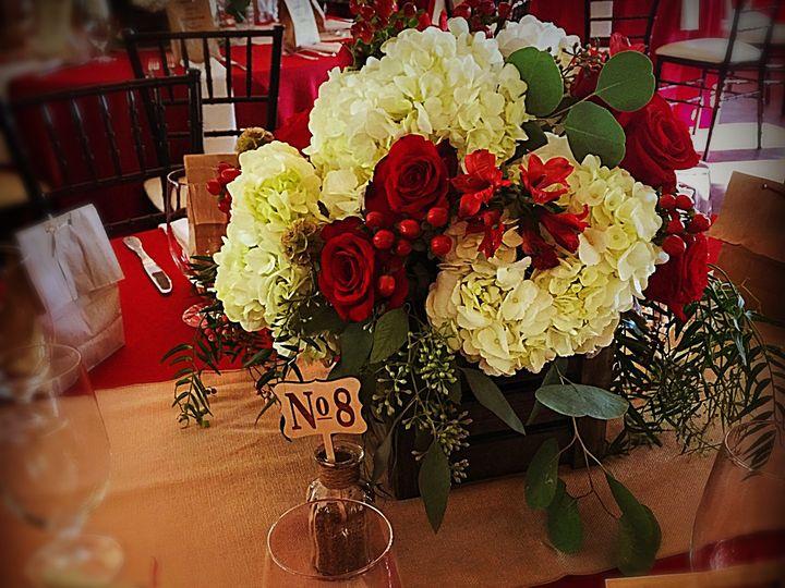 Tmx 1490126526627 Img5672 Santa Ana, CA wedding invitation