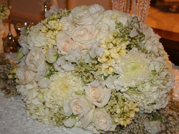 Tmx 1490126554174 Img0425 Santa Ana, CA wedding invitation
