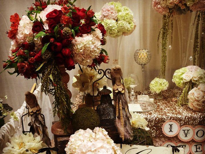 Tmx 1490126603952 Img1347 Santa Ana, CA wedding invitation