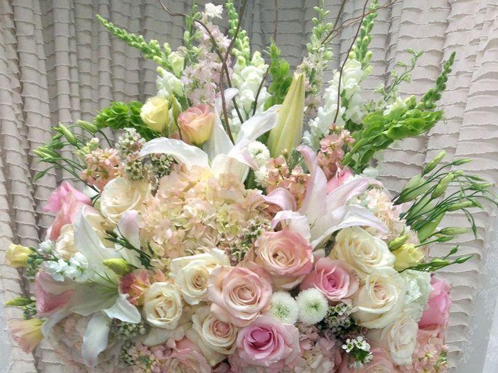 Tmx 1490126883981 Img1959 Final Santa Ana, CA wedding invitation