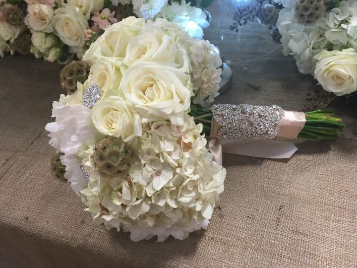 Tmx 1490128331060 Img3997 Santa Ana, CA wedding invitation