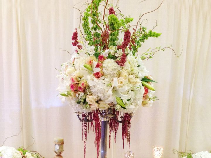 Tmx 1490128397894 Img1325 Santa Ana, CA wedding invitation
