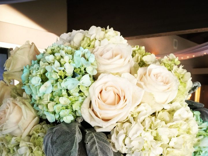 Tmx 1490129449065 Img1570 Santa Ana, CA wedding invitation