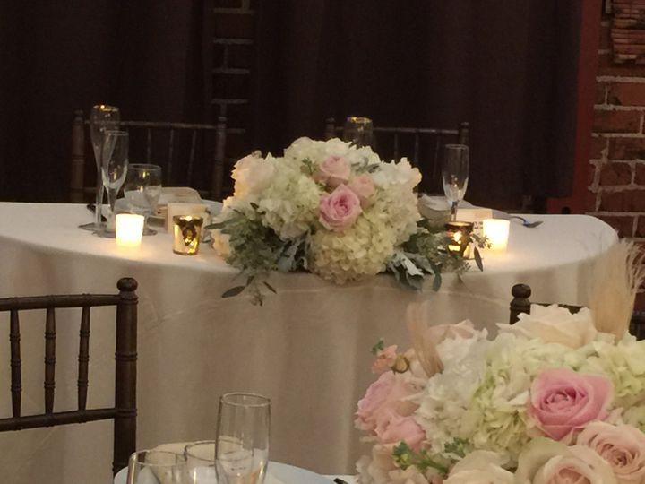 Tmx 1490129478238 Img1703 Santa Ana, CA wedding invitation