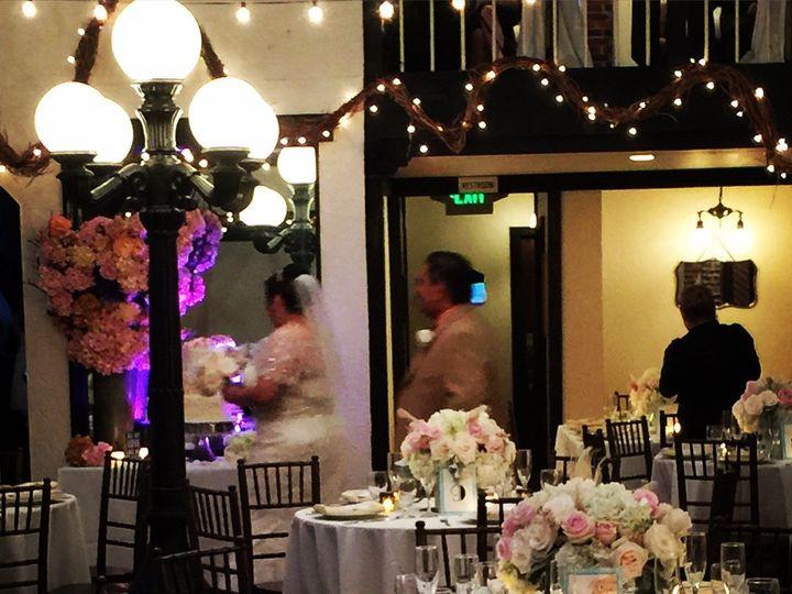 Tmx 1490129577874 Img1714 Santa Ana, CA wedding invitation