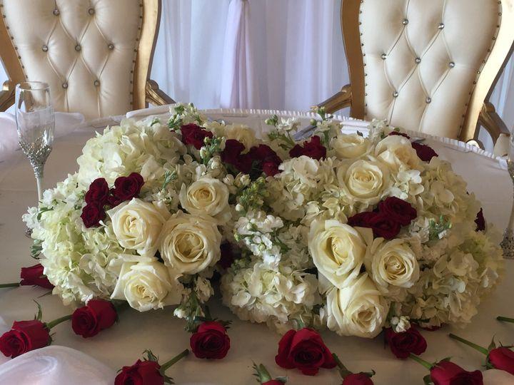 Tmx 1490129660358 Img3769 Santa Ana, CA wedding invitation