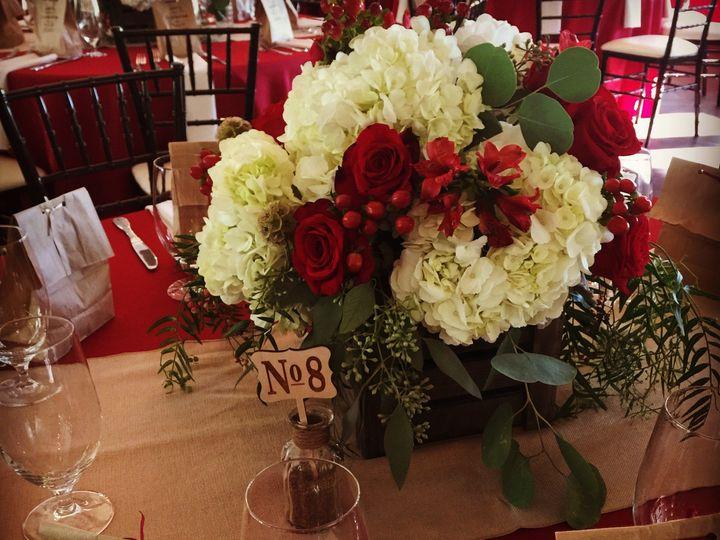 Tmx 1490129878961 Img5114 Santa Ana, CA wedding invitation