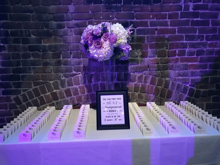 Tmx 1490130186332 Img01721 Santa Ana, CA wedding invitation