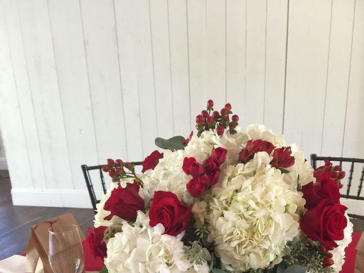Tmx 1529386433 2b9889f859419777 1490128494607 Img5110 Santa Ana, CA wedding invitation