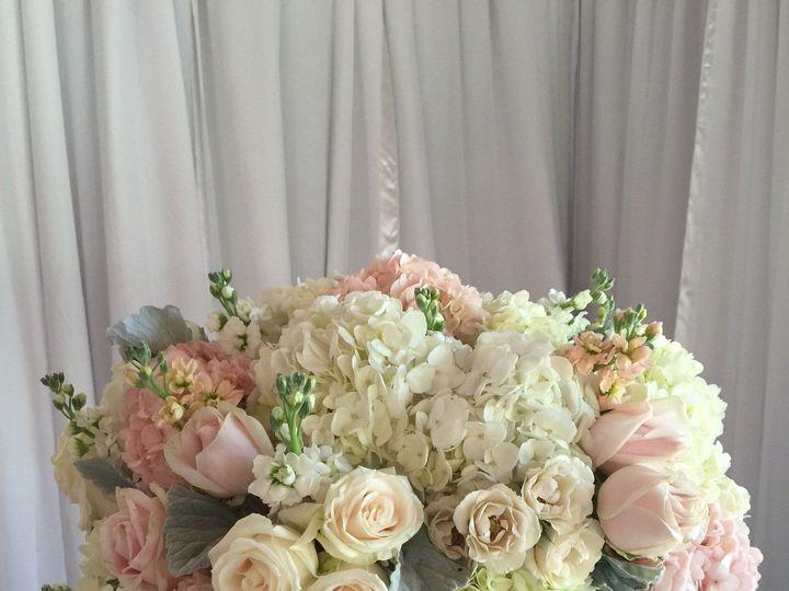 Tmx 1529386434 2ae099f065df07fd 1490126389910 Img3536 Santa Ana, CA wedding invitation