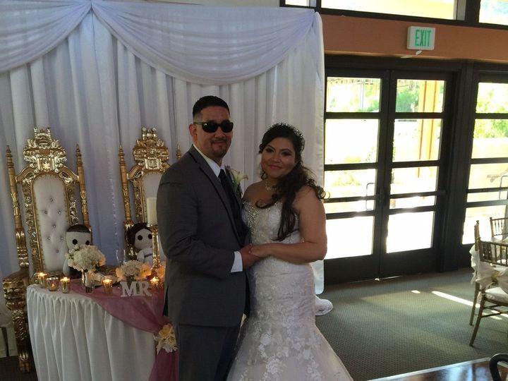 Tmx 1529386436 C7b96e1855b787fa 1490128134977 Img3547 Santa Ana, CA wedding invitation