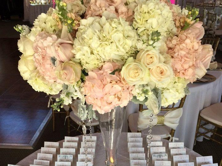 Tmx 1529386441 A259a59b1330d7c6 1490128105115 Img3542 Santa Ana, CA wedding invitation